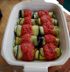 oven ready roulades
